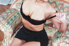 sexy-titten-bilder-3