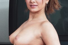 sexy-titten-bilder-7